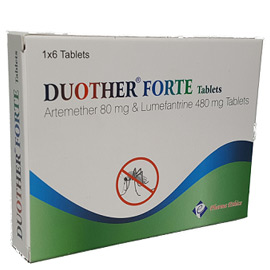 Duotherforte